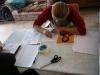 ii-warsztaty-pisania-ikon-2006-17