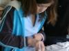 ii-warsztaty-pisania-ikon-2006-22