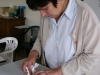 ii-warsztaty-pisania-ikon-2006-33