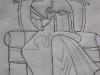 ii-warsztaty-pisania-ikon-2006-50
