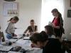 ii-warsztaty-pisania-ikon-2006-51