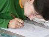 ii-warsztaty-pisania-ikon-2006-57