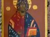 ii-warsztaty-pisania-ikon-2006-80