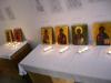 ii-warsztaty-pisania-ikon-2006-87