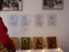 ii-warsztaty-pisania-ikon-2006-89