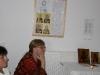 ii-warsztaty-pisania-ikon-2006-97