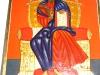 ii-warsztaty-pisania-ikon-2006-98