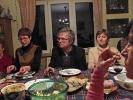 kolacja-popromocyjna-1
