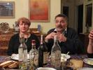 kolacja-popromocyjna-3