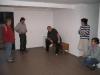 przygotowanie-do-wystawy-poplenerowej-03-custom