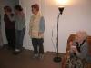 przygotowanie-do-wystawy-poplenerowej-05-custom