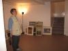 przygotowanie-do-wystawy-poplenerowej-06-custom