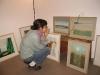 przygotowanie-do-wystawy-poplenerowej-09-custom