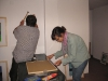 przygotowanie-do-wystawy-poplenerowej-11-custom