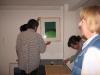 przygotowanie-do-wystawy-poplenerowej-13-custom