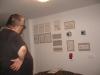 przygotowanie-do-wystawy-poplenerowej-15-custom