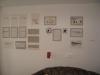 przygotowanie-do-wystawy-poplenerowej-24-custom