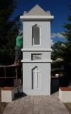 renowacja-kapliczki-2