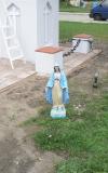 renowacja-kapliczki-6