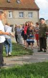 69-rocznica-powstania-sierpniowego-6