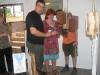 wystawa-2008-7-custom