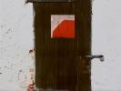 zwierz-2005-kolage-pastel-i-fotografia-na-papierze-1-custom